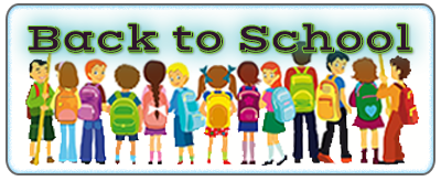 Welcome Letter from the PTA President | Wanaque PTA